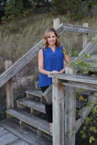 Lori Miller - Manager
